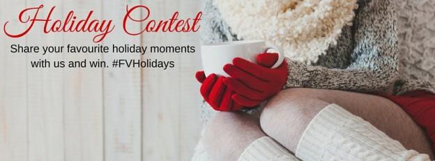 Holidat Contest (1)