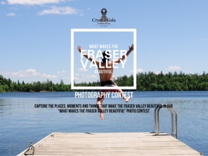 CG Photo Contest Ad2